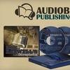 Audio Scrapbook of Ernie Harwell: $12 for Ernie Harwell Audio Scrapbook ($24.79 Value)