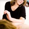 55% Off Massage at Urban Healing Arts Studio