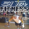 31 Ten Fitness - Lighthouse Point: Pilates Reformer Classes and More at 31 Ten Fitness in Lighthouse Point (Up to $169 Value). Choose from Two Options.