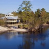 Up to 51% Off Campsite or Cottage Rental