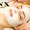 66% Off Facial and Massage