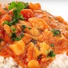Half Off at Mint Indian Cuisine in Chapel Hill