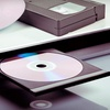 Up to 55% Off Media Transfer to DVD