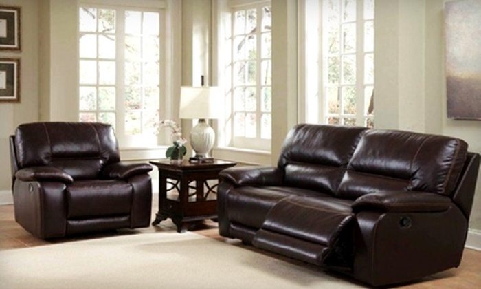 Family Furniture Leather Gallery - Ocala: $50 for $150 Toward Leather Furniture and Accessories at Family Furniture Leather Gallery