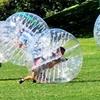 Up to 53% Off Bubble Soccer