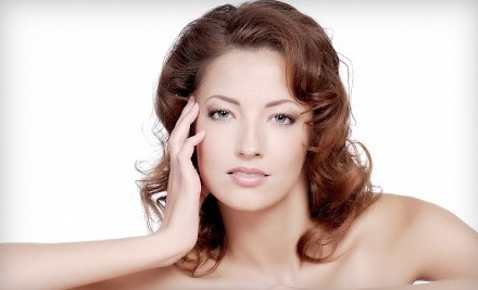 Dermage MedSpa: IPL Treatment - Dermage MedSpa in Santa Ana