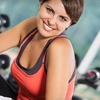 T-3 Health and Fitness - Cooper City: $15 Worth of Personal Training and Classes