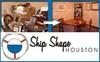 Ship Shape Houston - Houston: $40 Consultation and Assessment from Ship Shape Houston Professional Organizing & Interior Redecorating