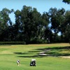 Up To 51% Golf for Two in Cantonment