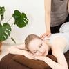 Osteopathische Tuina-Massage