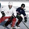 Half Off Boot-Hockey Team Registration