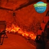 51% Off Salt-Therapy Session at Salt Cave