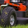 Up to 65% Off Lawn-Mowing Services