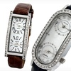 Up to 59% Off a Breda Women's Watch