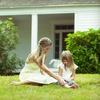 61% Off Pest-Control Lawn Treatment