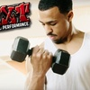52% Off One-Month Fitness Membership