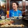 44% Off Japanese Food at Hibachi Japanese Steakhouse