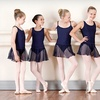 Up to 59% Off Youth Dance Camps