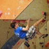 Up to 52% Off at Granite Arch Climbing Center