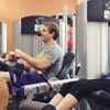 66% Off a Membership with a Personal-Training Session