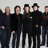 The Doobie Brothers – Up to 52% Off