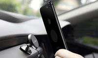 4x, 3x, 2x oder 1x Auto-Handyhalterung in der Farbe nach Wahl