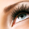 55% Off Eyelash Extensions
