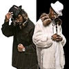 Ying Yang Twins – Up to 63% Off Valentine's Party
