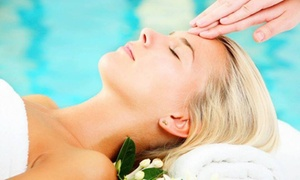 LaPlaya Spa: Up to 50% Off Facial Services at LaPlaya Spa