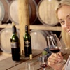 Up to 73% Off Wine-Tasting Tour
