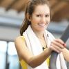 49% Off Fitness Program