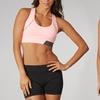 Bally Fitness X-Back Sports Bras 2-Pack