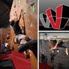 59% Off Bouldering at Vertical Ventures