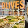 $5 for Gourmet Groceries at Olives in Long Beach