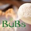 $10 for Pub Fare at BuBs Irish Pub