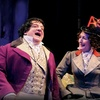 53% Off at the Murdock Theatre