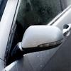 Up to 53% Off Car Washes at Goo-Goo Express Wash