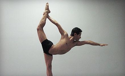 Bikram Yoga La Canada - Bikram Yoga La Canada in La Canada