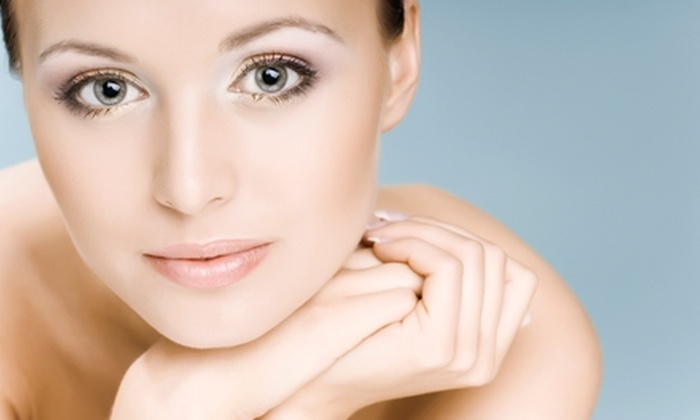 Dr. Richard Bonder  - Wilmington: $99 for 15 Units of Botox from Dr. Richard Bonder ($225 Value)