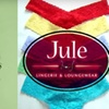 58% Off at Jule Lingerie