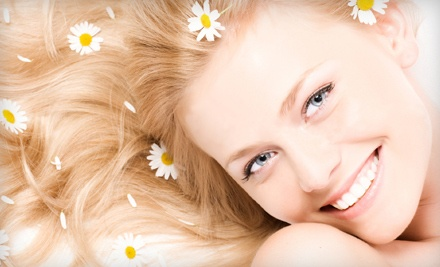 60-Minute Relaxation Massage (a $75 value) - Contemporary Women's Health in Knoxville