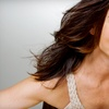 Up to 79% Off Vein Treatments at Veinity