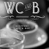 $10 for Cuisine at Westport Café & Bar