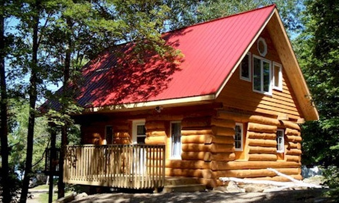 hills groupon featured partner stage cabin packages vacations rushmore cabins mt dakota south rentals black deadwood