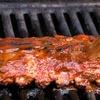 51% Off Class at Big Jim's BBQ in San Rafael