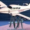 51% Off Scenic Charter Flight