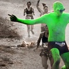 Up to 62% Off Obstacle-Course Race in Waldo