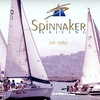 53% Off Sailing Lessons