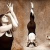 Up to 74% Off at Namaste Yoga Studio