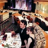 Up to 49% Off Dinner Theatre in Mississauga